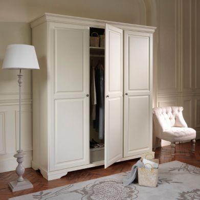 les 25 meilleures id es de la cat gorie armoire louis philippe sur pinterest armoires en. Black Bedroom Furniture Sets. Home Design Ideas