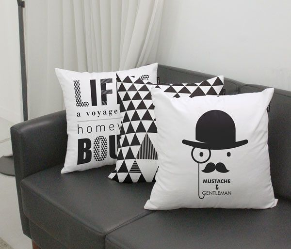 日常にスタイルをプラス!あなたを幸せにするデザイン、見つけてみませ ... インテリア雑貨ショップ sangsanghoo