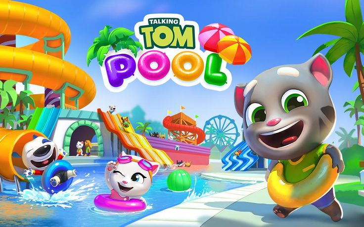 Are you looking for Talking Tom Pool Hack Online? Try our Talking Tom Pool Cheats Online. Generate Talking Tom Pool FREE Coins and Keys. By visiting the Best Hack App, you have the opportunity to take advantage of the benefits of today and do not bother yourself for many hours to become the best in the game that you particularly like.