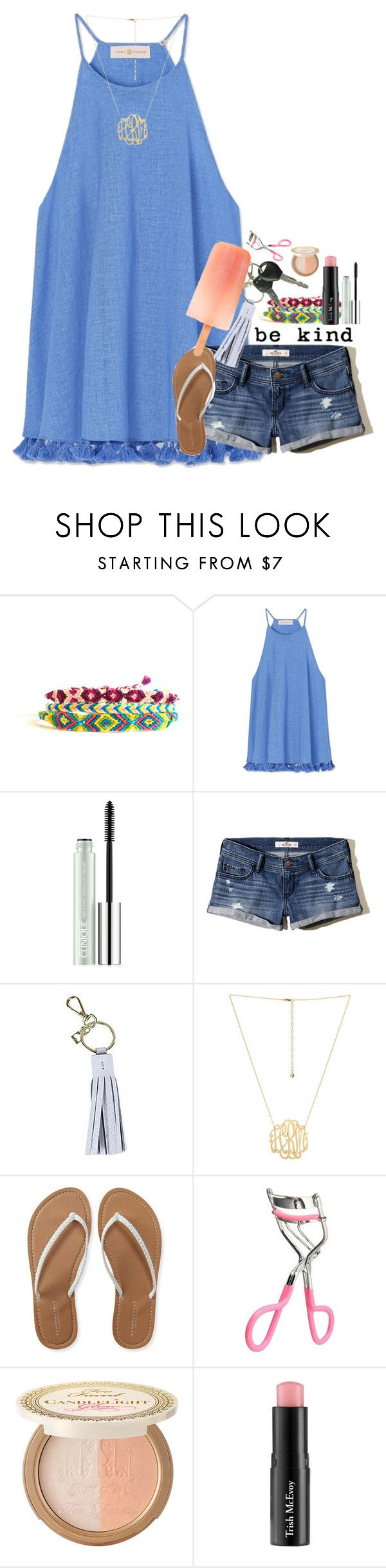 what are adjectives to describe you tory hollister and what are 3 adjectives to describe you by sdyerrtx 10084 liked on polyvore