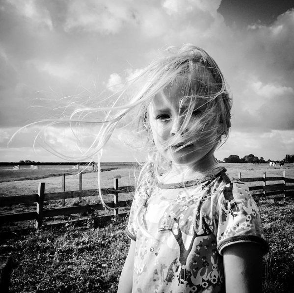#Dutch photographer Daan De Launay (@maandagdaandag) captures the wonder of a childhood summer spent at Zorgboerderij de Groene Hoeve a farm in #Wijdenes a village in North Holland. This photo is part of Childhood Everyday (@childhoodeveryday) a new submissions-based Instagram account welcoming any images that highlight stories of growing up around the world curated by the editors of Feature Shoot. To submit your images for consideration simply follow @childhoodeveryday on Instagram and tag…
