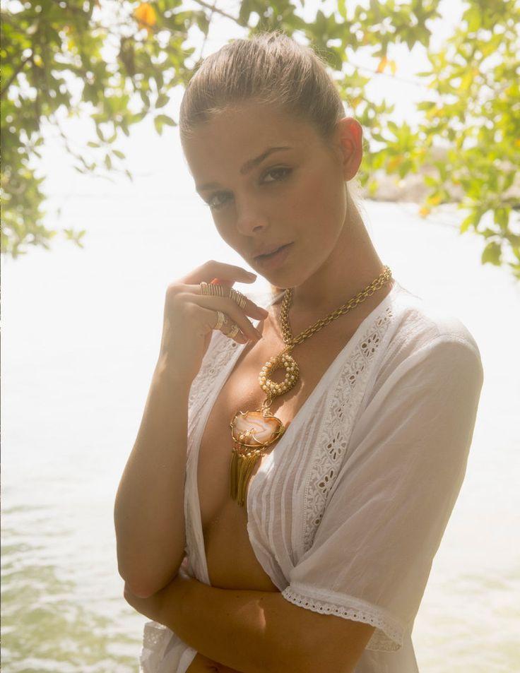 Danielle Knudson | Premier Model Management