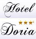 Situato ad Ostiglia nelle prossimità dei principali campi gara del mantovano sul Canal Bianco, il Doria si propone tra i migliori alberghi e ristoranti della zona per l'accoglienza dei pescatori.