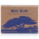 Juniper Ridge Soap