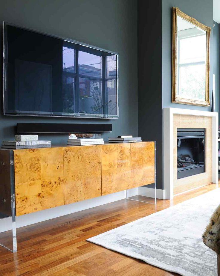 132 Best Living Room Decor Images On Pinterest Martha