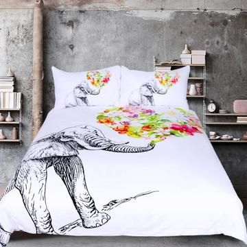 size of small bedroom 51 best cotton bedding sets images on bed 17077