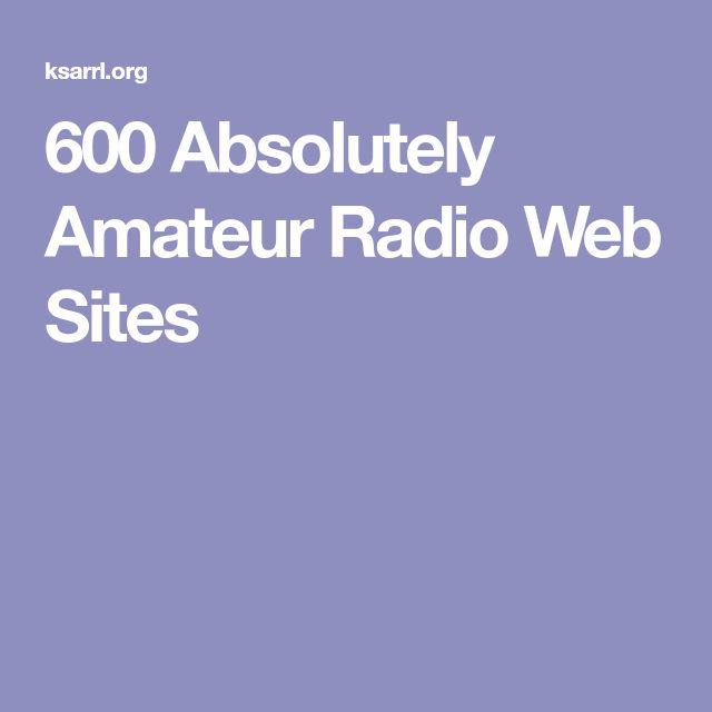 amateur-posting-sites-amateur-busty-michelle-video