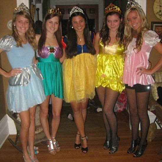 disney princess halloween costumes for infants