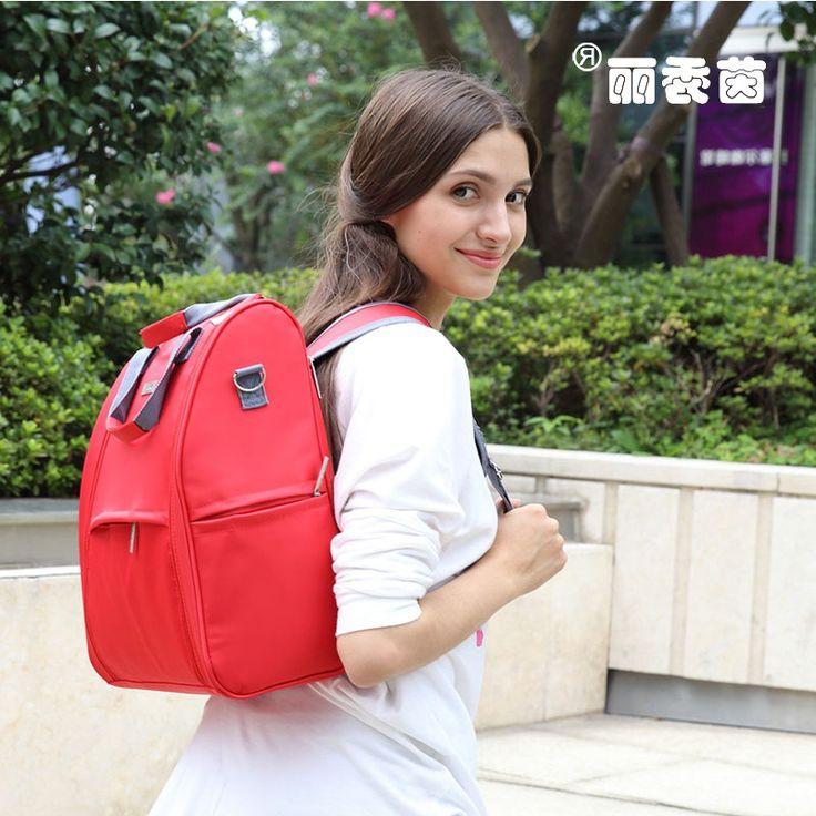 39.89$  Watch here - https://alitems.com/g/1e8d114494b01f4c715516525dc3e8/?i=5&ulp=https%3A%2F%2Fwww.aliexpress.com%2Fitem%2FFashion-Mummy-Maternity-Nappy-Bag-Brand-Large-Capacity-Baby-Bag-Travel-Backpack-Desiger-Nursing-Bag-for%2F32779877754.html - Fashion Mummy Maternity Nappy Bag Brand Large Capacity Baby Bag Travel Backpack Desiger Nursing Bag for Baby Care V-0665