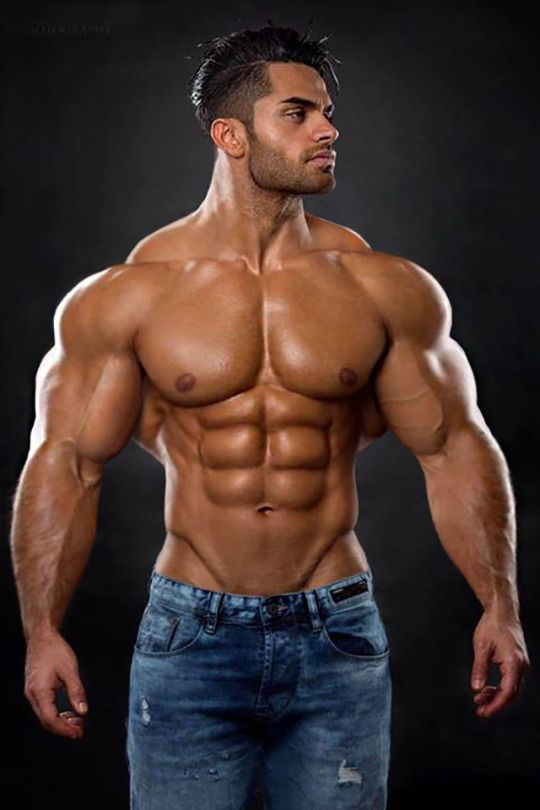 170 best images about massive muscles or morph? on