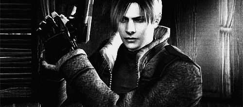 Image result for resident evil 4 wallpaper
