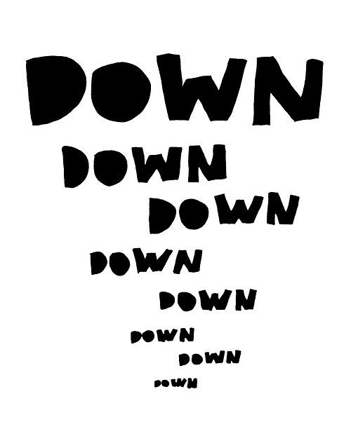 442 Best Blink 182 Images On Pinterest Tom Delonge
