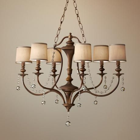 Find This Pin And More On Lighting By Llwj.