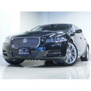 Jaguar XJ Series CBA-J12LA 2011_5,000cc_Gasoline_FAT_19,000km_2WD_RHD_BLACK_FOB $36.916,00. http://www.uaecartrade.com/123-jaguar-xj-series.html #Jaguar #luxurycars #dubailuxurycar #uaeluxurycars #uaeusedJaguar #dubai #japan #usa #auctions #directauctioncars #dubaicars #autocartrade #Jaguarforsale #Jaguardubai #usedcaruae #uaecartrade