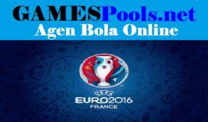 Agen Bola Online EURO 2016 Terpercaya http://www.indocasinoclub.com/agen-bola-online-euro-2016-terpercaya/