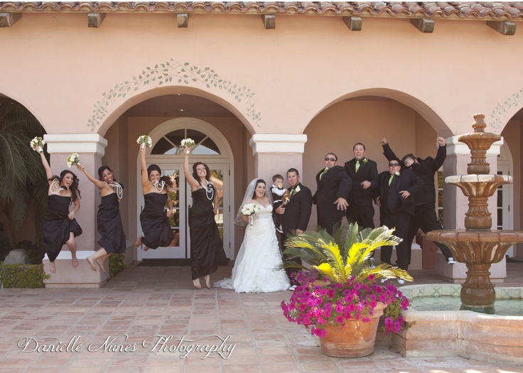 California Central Coast Wedding Photographer Harris Ranch Weddings Www Daniellenunesphotography