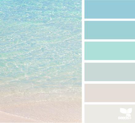 Prachtige kleuren....