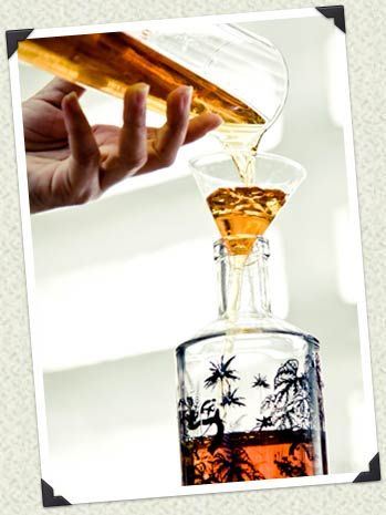 la hechicera rum - Hledat Googlem