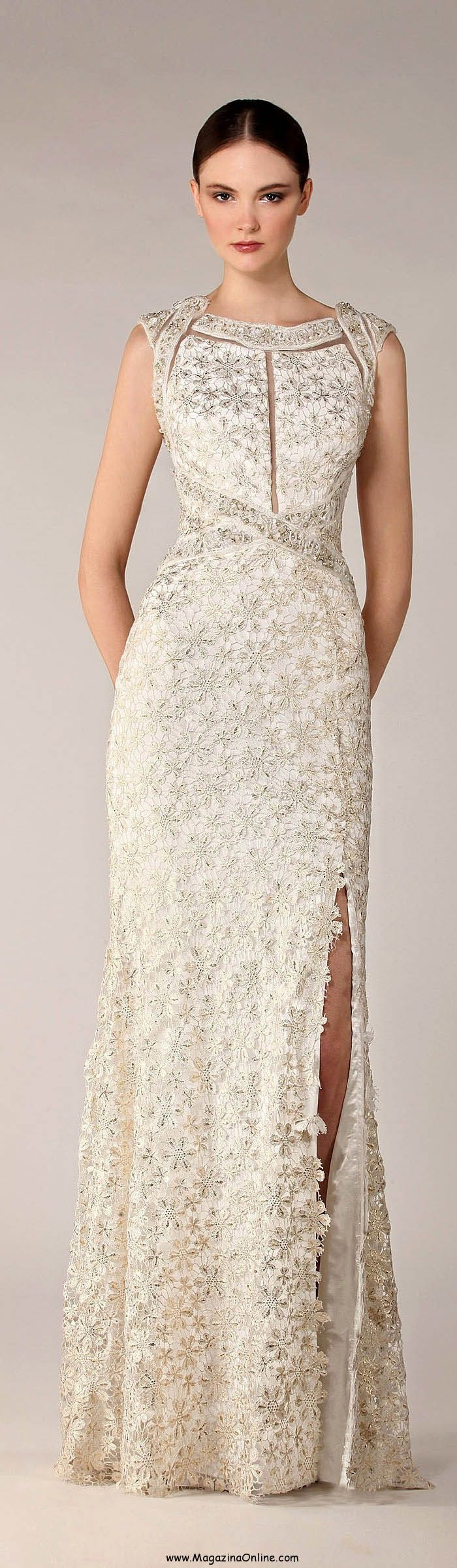 77 Best Philippine Gown Images On Pinterest Wedding Frocks Bridal