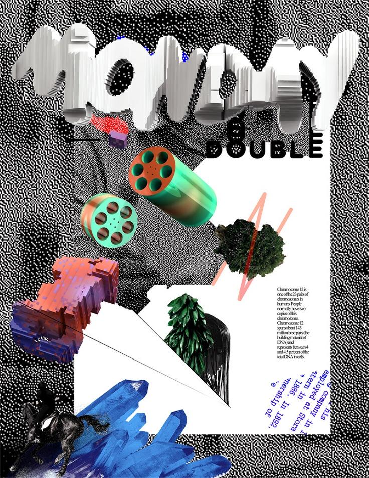 heroesdesign.com (Poland) for Art Center College of Design