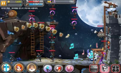 #android, #ios, #android_games, #ios_games, #android_apps, #ios_apps     #The, #onion, #knights, #the, #mod, #apk, #hack, #knight, #game, #of, #thrones, #fc, #hand, #sigil, #dark, #souls, #hbo    The onion knights, the onion knights, the onion knights mod apk, the onion knights hack, the onion knight game of thrones, the onion knights fc, the onion knights hand, the onion knights game, the onion knight sigil, the onion knight dark souls, the onion knight game of thrones hbo #DOWNLOAD…