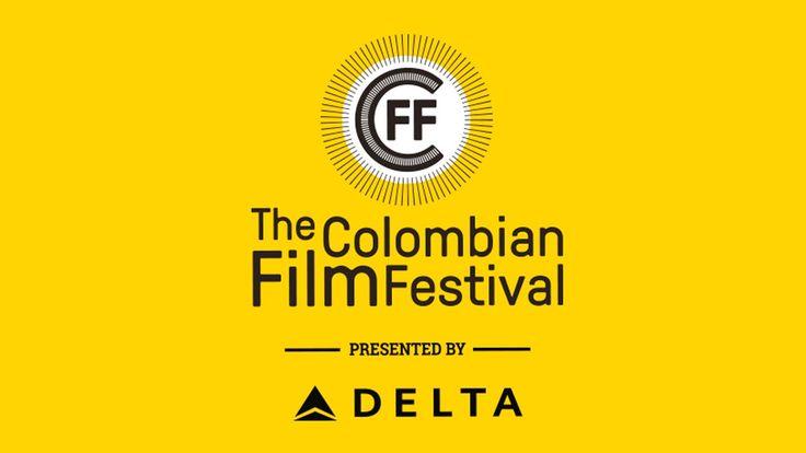 The Colombian International Film Festival abre la convocatoria para su quinta edición - Caracol TV.com