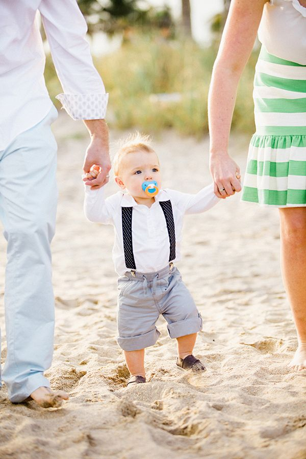 Baby Jacob S Outfit At The Wedding Kinda Matches Groom April 29 2017 Pinterest Boy Outfits And