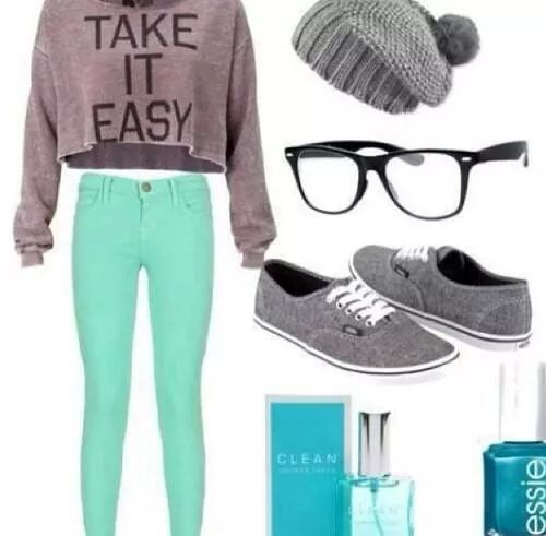 Find More at => http://feedproxy.google.com/~r/amazingoutfits/~3/XdX3ACZuHH4/AmazingOutfits.page