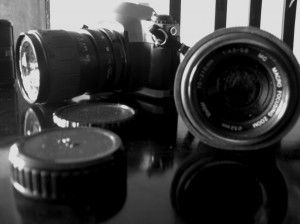 Continuamos la mañana desde nuestro Mundo Fotografía. Hoy nuestra colaboradora Mavi nos presenta el I Concurso de Fotografía de la parroquia de O Val. ¿O Val? ¿Dónde está O Val? En el Ayuntamiento de Narón, provincia de A Coruña. Os dejamos toda la info!!!    http://universolamaga.com/blog/concurso-o-val/