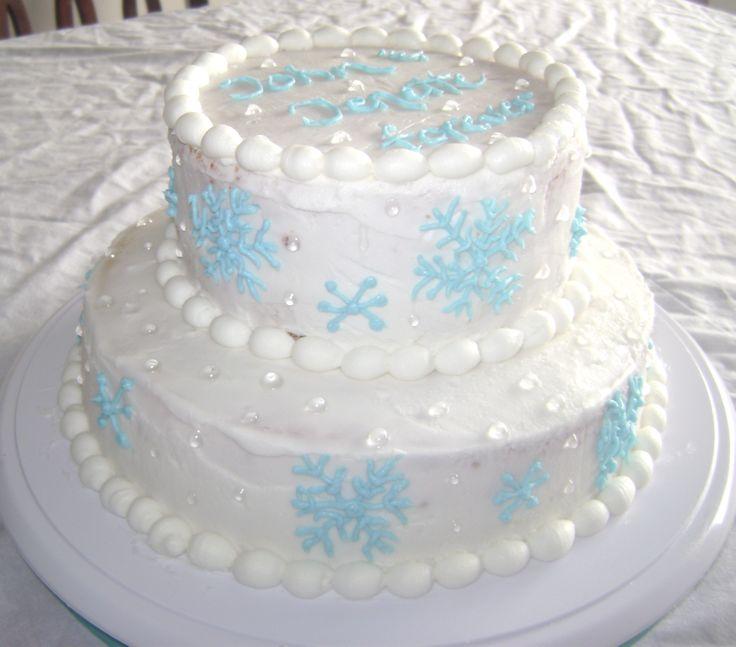 Wedding Cake Classes: 25 Best Wedding Cakes Images On Pinterest