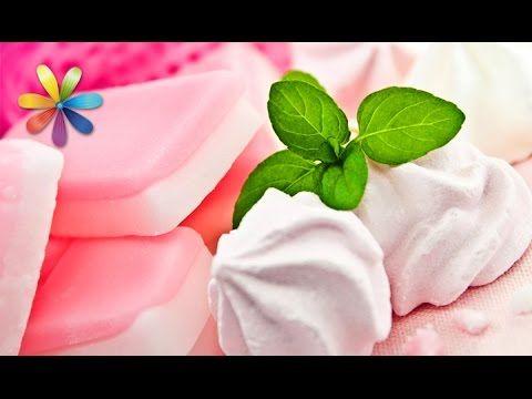 Полезные сладости без муки и сахара! – Все буде добре. Выпуск 742 от 19.01.16 - YouTube