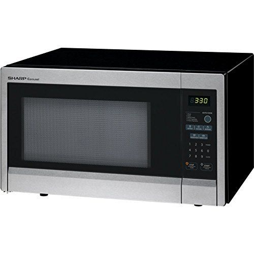 1000 Ideas About Microwave Oven On Pinterest Microwave