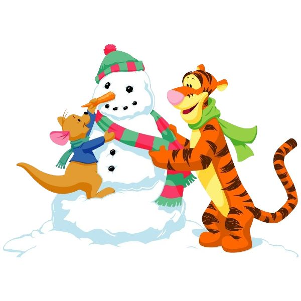 17 Best images about Tigger and Friends on Pinterest ...