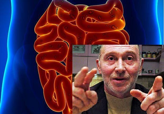Michał Tombak to uznany autorytet w zakresie leczenia naturalnego. Jest autorem popularnych książek na temat prawidłowego odżywiania i zdrowego trybu życia. Jak mawia T. Tombak – na to jaki jest stan naszego zdrowia pracujemy sami.