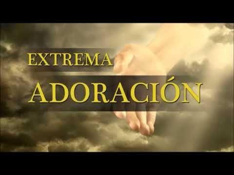 8 horas Música Cristiana de Alabanzas y Adoración 2017 - 2018 LO MAS NUEVO - YouTube
