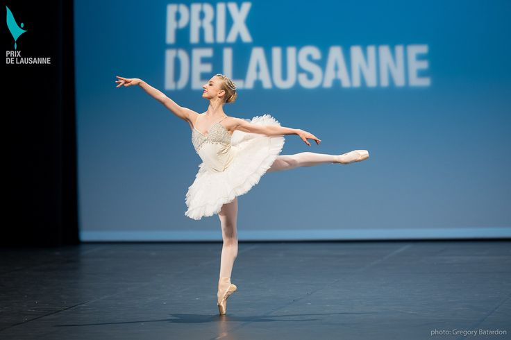 Congratulations to Riley Lapham for representing the @AusBalletSchool so beautifully at the Prix de Lausanne. Riley made it into the finals amid a strong field of hopefuls. She left a great impression by her visit and many photos of Riley were chosen to grace the Prix de Lauusanne website. We look forward to hearing all about her experience upon her return. So proud of your achievement Riley!