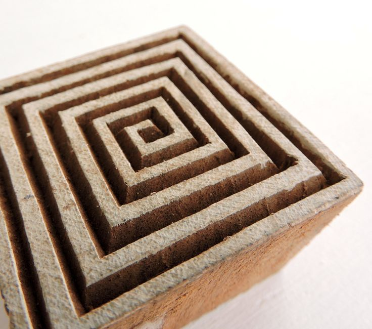 Images about hand carved wood stamps on pinterest