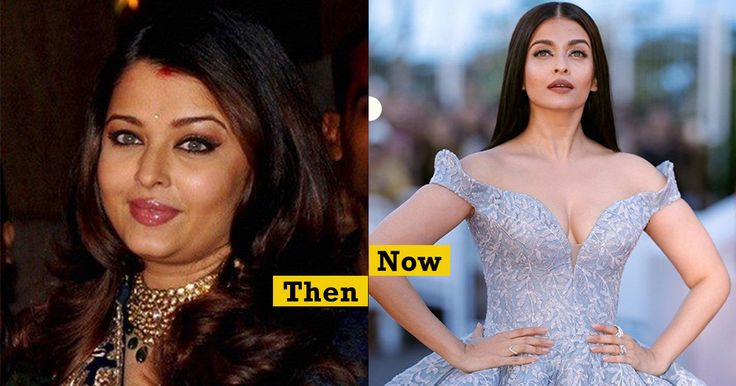 Aishwarya Rai is back with a bang. After widespread criticism over her baby fat, she has transformed herself. Aishwarya Rai weight loss secret...