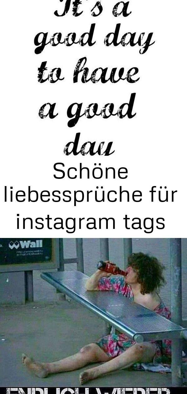 Schöne Liebessprüche Für Instagram Tags Instagram