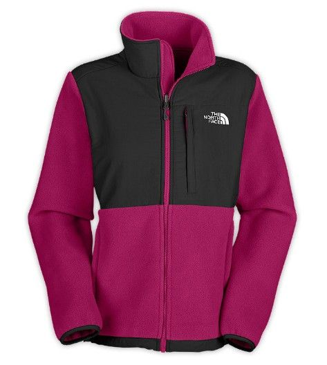 Womens North Face Denali Sale : North Face Clearance Outlet, Discount North Face Jackets on Sale, The Art of E-commerce