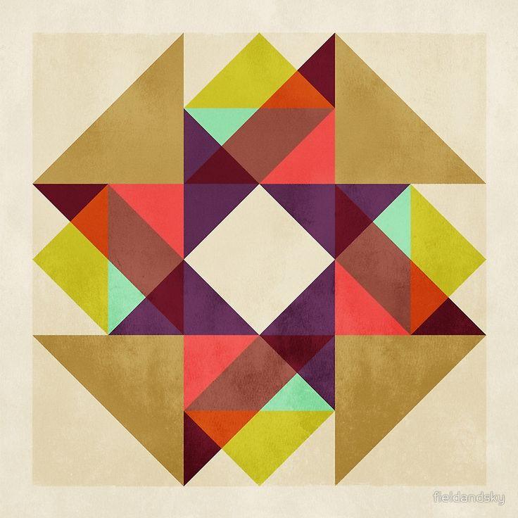 Quilt Block #02
