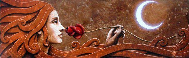 Matteo Arfanotti, 1974   Tutt'Art@   Pittura * Scultura * Poesia * Musica  