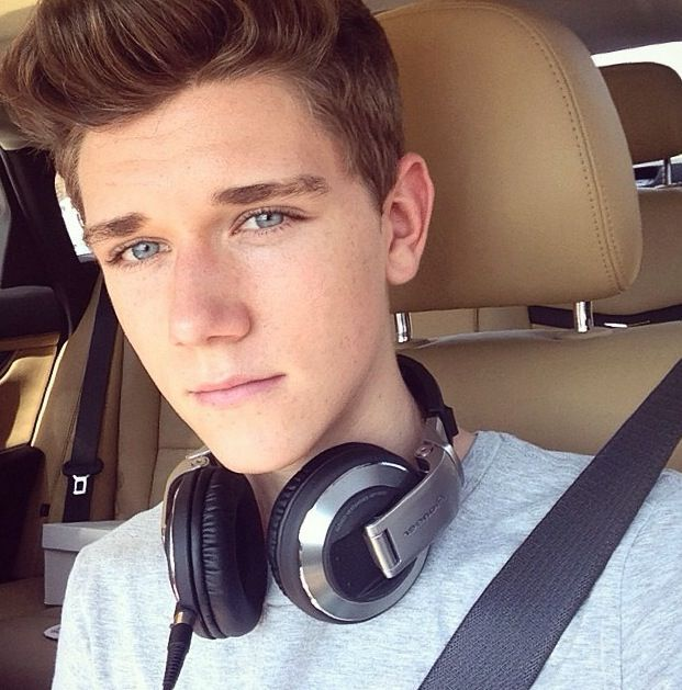 1000+ images about Devan Key on Pinterest | America's got talent, Eyes and Outdoor photos