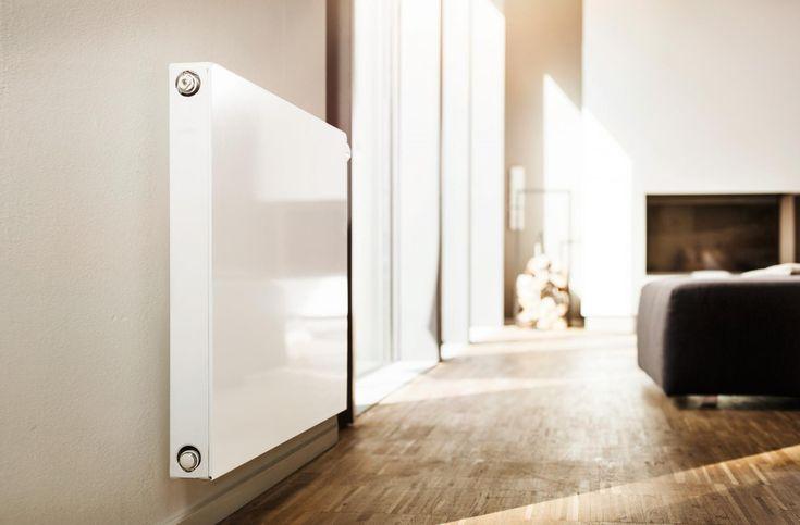 heizk rper f r wohnzimmer berechnen ideen f r. Black Bedroom Furniture Sets. Home Design Ideas
