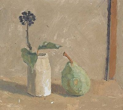 euan uglow paintings | Euan Uglow - Artist, Fine Art, Auction Records, Prices, Biography for ...