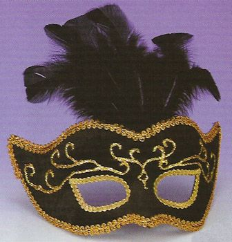 Plain Mardi Gras Masks To Decorate Interesting 83 Best Projects To Try Images On Pinterest  Mardi Gras Masks Decorating Design