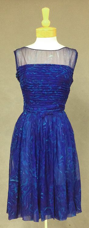Clothing And Eyewear From The Gorgeous Selection Of Vintage Evening Wear Prom Dresses Wedding With Saks