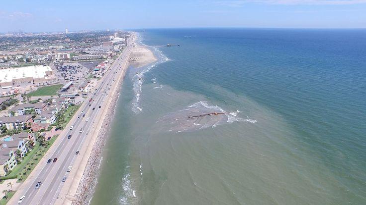 35 best images about galveston tx on pinterest surf for Galveston fishing pier cam