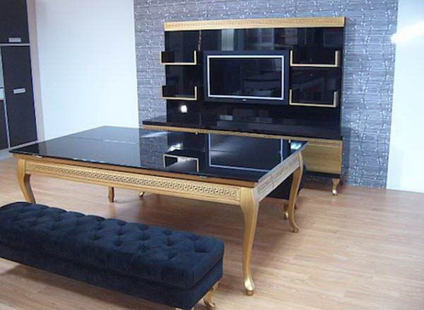 modern-games-room-furniture-pool-table-turned-dining-table