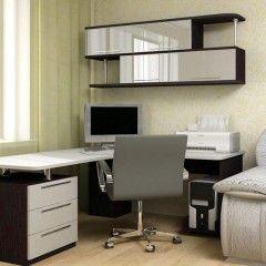 Компьютерные столы. Широкий ассортимент, отличное качество, доступная цена